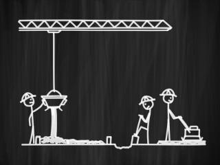 image-les-chantiers